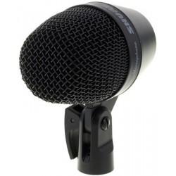 SHURE PGA 52 XLR mikrofon...