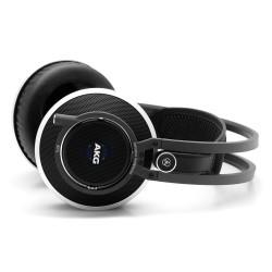 AKG K 812 PRO profesjonalne słuchawki referencyjne