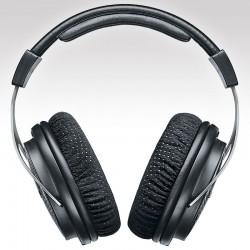SHURE SRH 1540 najwyższej klasy zamknięte słuchawki nagłowne