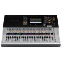 YAMAHA TF3 mixer digital...