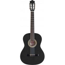 STAGG C-542 BK gitara...