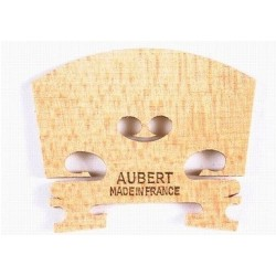 AUBERT MADE IN FRANCE...