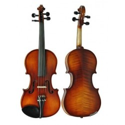SALVATINI ASV-710 skrzypce...