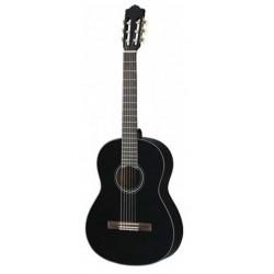 Yamaha C-40 BLK gitara...