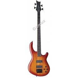 DEAN EDGE 4 gitara basowa