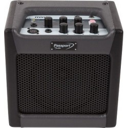 Fender PASSPORT MINI combo...