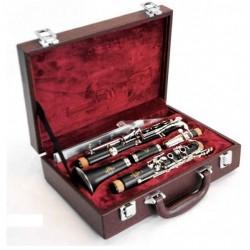 Buffet Crampon E11 clarinet B