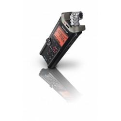 TASCAM DR-22WL rejestrator cyfrowy z Wi-Fi
