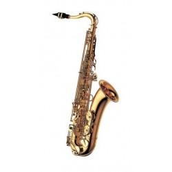 Yanagisawa T-901 saksofon tenorowy Bb