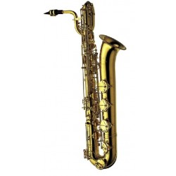 Yanagisawa B-901 saksofon barytonowy Eb