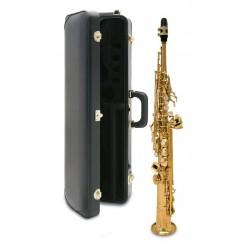Yanagisawa S-901 saksofon sopranowy Bb