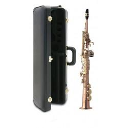 Yanagisawa S-902 saksofon sopranowy Bb