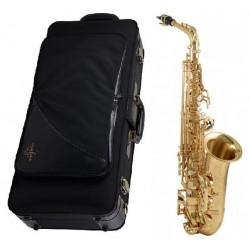 Yanagisawa A-WO1 saksofon altowy Eb