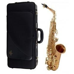 Yanagisawa A-WO2 saksofon altowy Eb