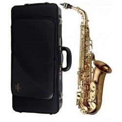 Yanagisawa A-WO20 Elite saksofon altowy Eb