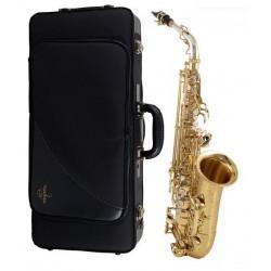 Yanagisawa A-WO30 Elite saksofon altowy Eb