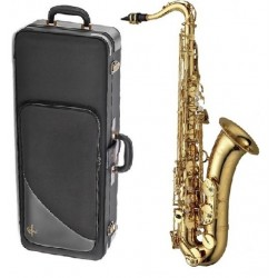 Yanagisawa T-WO1 saksofon tenorowy Bb