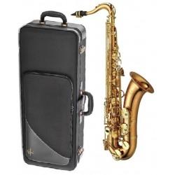 Yanagisawa T-WO2 saksofon tenorowy Bb