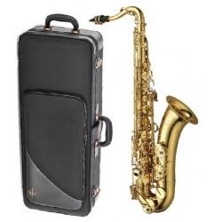 Yanagisawa T-WO10 Elite saksofon tenorowy Bb