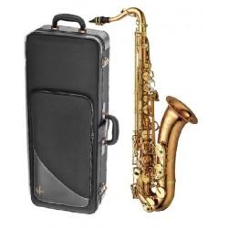 Yanagisawa T-WO20 Elite saksofon tenorowy Bb