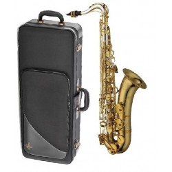 Yanagisawa T-WO30 Elite saksofon tenorowy Bb