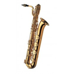 Yanagisawa B-902 Bronze saksofon barytonowy Eb