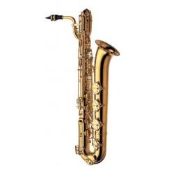 Yanagisawa B-991 Artist saksofon barytonowy Eb