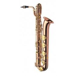 Yanagisawa B-992 Artist Bronze saksofon barytonowy Eb