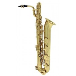 Conn BS-650 saksofon barytonowy Eb