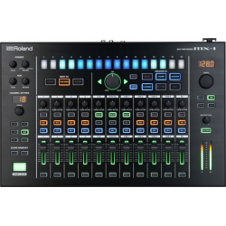 ROLAND MX-1 Mix Performer...