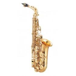Jupiter JAS-767 III GL saksofon altowy