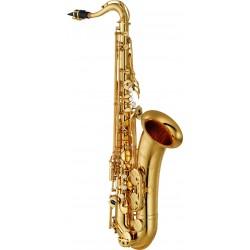 Yamaha YTS-62 02 saksofon tenorowy
