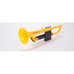 pTrumpet trumpet Bb plastic...