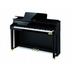CASIO GP-300 Celviano Grand Hybrid pianino cyfrowe