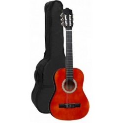 CATALUNA classical guitar