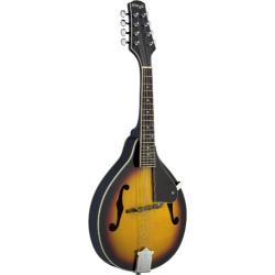STAGG M 20 mandolin