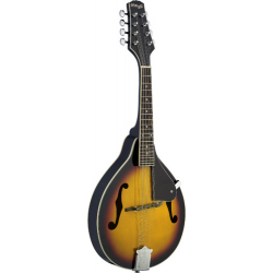 STAGG M-20 mandolina