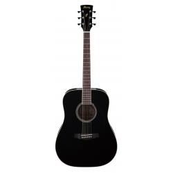 IBANEZ PF 15 BK gitara...
