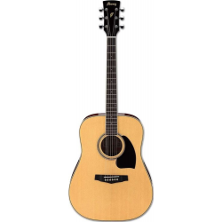 IBANEZ PF 15 NT acoustic...