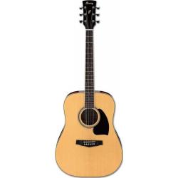 IBANEZ PF 15 NT acoustic...