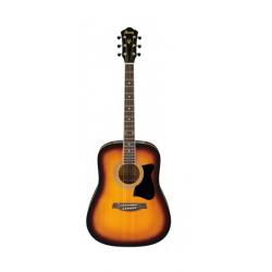 IBANEZ V 50NJP VS gitara...