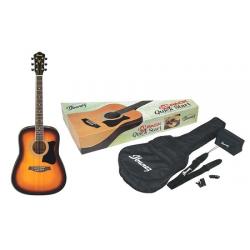 IBANEZ V 50NJP VS Acoustic...
