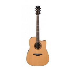 IBANEZ PF 15 ECE NT gitara...