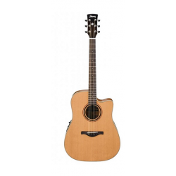 IBANEZ PF 15ECE NT gitara...