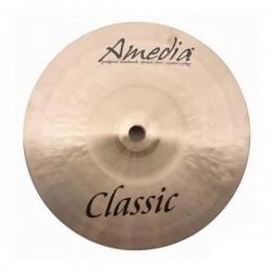 """AMEDIA 08"""" CC-SP08 CLASSIC SPLASH talerz perkusyjny 8"""""""