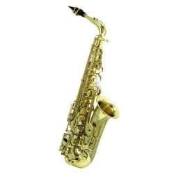 Chester Eb alto saxophone