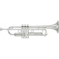 Yamaha YTR-8345S trąbka B