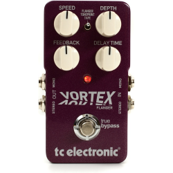 TC ELECTRONIC  Vortex...