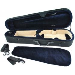 BLACKSTONE BS-02 BL violin...
