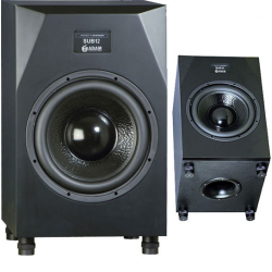 ADAM SUB12 Subwoofer Active